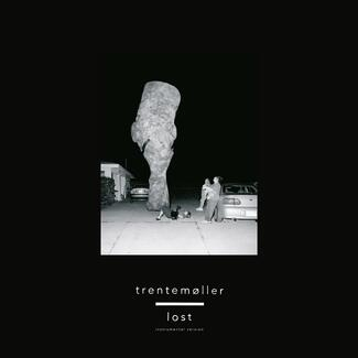 Trentemøller - Lost (Instrumental Version)